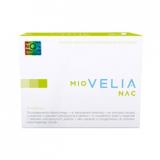 Miovelia Nac, 15 капсул      избранные
