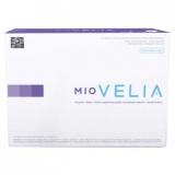 Miovelia, аромат клубники, 30 пакетиков + 30 капсул            избранные