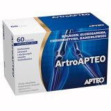 ArtroApteo, Apteo, 60 kaпсул       HIT                                                                                 Bestseller