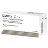 Esoxx One, 14 пакетиков одноразового использования       Избранные