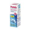 Protefix,паста для чистки зубных протезов, 75мл