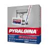 Pyralgina Sprint, 6 саше                                                                         Bestseller
