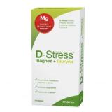 D-Stress, 40 таблеток                                 HIT