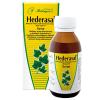 Hederasal, сироп, 125г