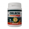 Colacal, 60 капсул