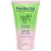DAX Perfecta, глицериновый пилинг для лица, увлажнение и очищение, 120г      NEW