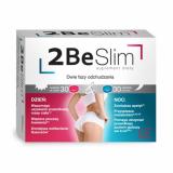 2BE Slim, 60 таблеток           Bestseller