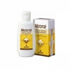 Nizoral (Низорал, шампунь против перхоти), 60мл