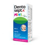 Dentosept A, Mini-спрей, 30 мл                                       Bestseller
