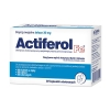 Actiferol Fe 30mg, 30 капсул