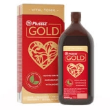 Plusssz Gold Vital Tonic, 900 мл            Избранные