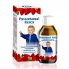 Paracetamol Hasco парацетамол 120 мг / 5 мл, пероральная суспензия для детей, с рождения, со вкусом клубники, 150 г