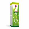 Aloe Spray Барбаденсис, спрей, 50мл                                                                                        HIT
