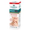 Herpes Help, гель для герпеса, прозрачный, 4г