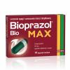 Bioprazol Bio Max, 14 капсул