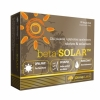 Olimp, Beta-Solar 30 капсул