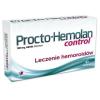PROCTO-HEMOLAN CONTROL,1000мг  20 таблеток                      Bestseller