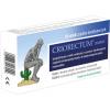 CRIORECTUM PROTECT, 10 суппозиториев