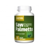 Jarrow, Saw Palmetto, Сабал минор + + бета-ситостерол тыквенного масла, 60 капсул