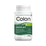 Colon C (Колон), 200г