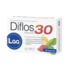 Diflos 30, 30 капсул