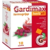 Gardimax  Termogripp , 10 пакетиков