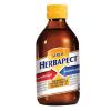 Herbapect, сироп, 240г