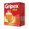 Gripex HOT, 12 пакетиков                                                Bestseller