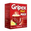 Gripex Hot Max, 12 пакетиков