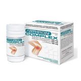Arthron Complex (Артрон Комплекс) 90 таблеток