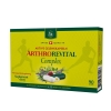 Arthrorevital complex, 90 капсул