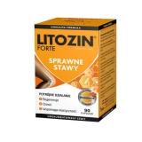 Litozin Forte , 90 капсул