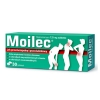 Moilec 7,5 мг, 30 таблеток