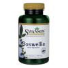 Boswellia 400mg, Свенсон, 100 капсул
