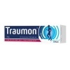 Traumon(Траумон), гель, 50г
