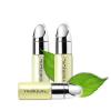 Silcare, Vitality Oil Macadamia, натуральное масло макадамии для лица, волос и тела, 11 мл      NEW