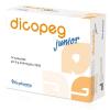 Dicopeg Junior, от 6 месяцев, 14 пакетиков