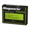 Alugastrin 15 таблеток