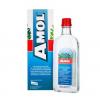 Amol, Амол, жидкость, 100 мл                 Избранные
