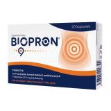 Biopron 9, 20  капсул  WALMARK                HIT