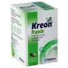 Kreon Travix 150мг (10 000), 50 капсул                                                                 Bestseller