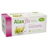 Alax Fix, 30 пакетиков