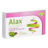 Alax, 20 таблеток