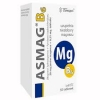 Asmag B 20мг+0,25мг, 50 таблеток