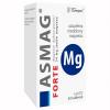 Asmag Forte 34 мг, 50 таблеток