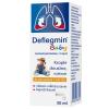 Deflegmin Baby 7,5 мг / м, пероральные капли, 50 мл