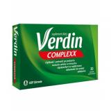 Verdin Complexx, 30 таблеток