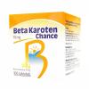 Beta Karoten AMARA, 10мг, 100 таблеток