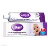 Calgel (3,3 мг + 1 мг) / г, гель для использования на деснах, для детей от 3 месяцев, 10 г