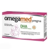 Omegamed Pregna, 30 капсул